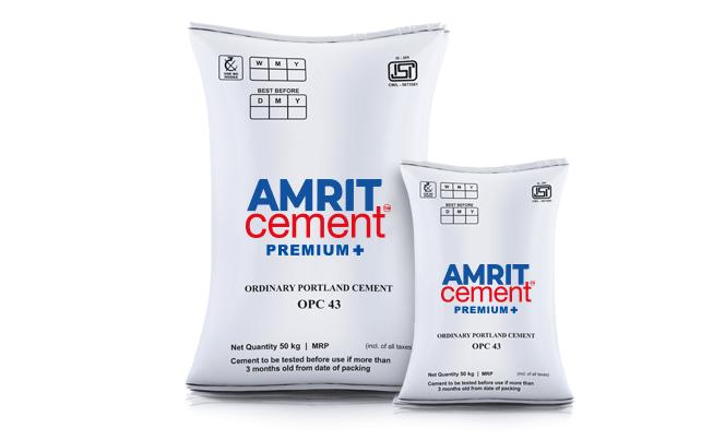 opc 33 grade cement